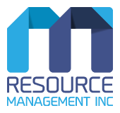 RMI Education Center Logo